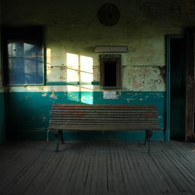 Solitudes - 120806 105
