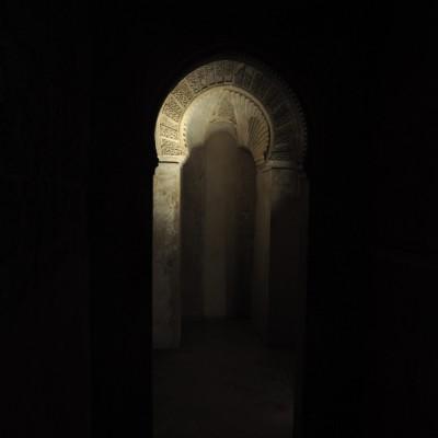 Lumières - _DSC0238