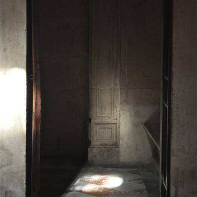 Lumières - DSC_0115