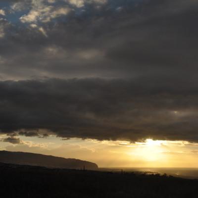 Lumières - La Réunion du 29 juin au 04 juillet 020